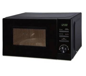 Vision Micro Oven VSN J5- 20 Ltr - Code 823691 by RFL Electronics Ltd. (Vision)