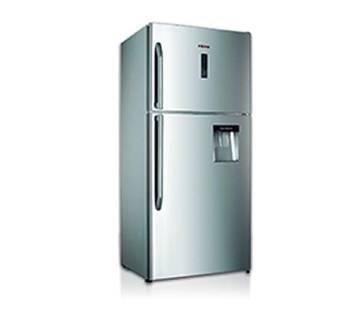 Vision High End Refrigerator SHR-480 Ltr - Code 801965 by RFL Electronics Ltd. (Vision)