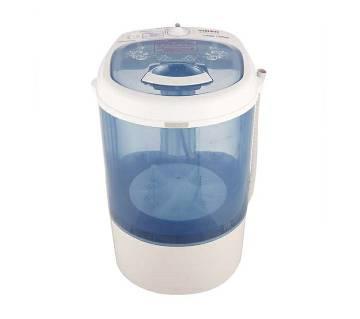 Vision Single Tub Washing Machine 2.5kg-T04 - Code 823472 by RFL Electronics Ltd. (Vision)
