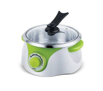 Vision Multi-Cooker 3 Ltr - Code 823620 by RFL Electronics Ltd. (Vision)