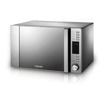Vision Micro Oven VSM - 30 Ltr Convection - Code 823464 by RFL Electronics Ltd. (Vision)