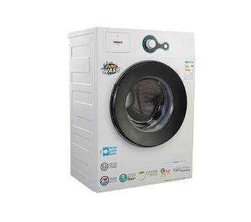 Vision Front Loading Washing Machine 6kg - Code 823625 by RFL Electronics Ltd. (Vision)