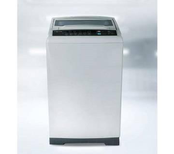 Vision Automatic Washing Machine 6kg-M11 - Code 823470 by RFL Electronics Ltd. (Vision)
