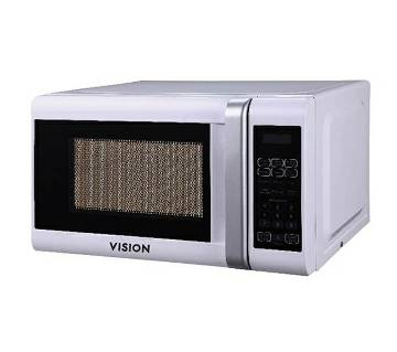 Vision Micro Oven VSM W5- 20 Ltr - Code 823463 by RFL Electronics Ltd. (Vision)