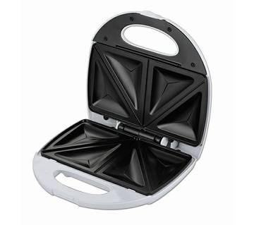 Vision Sandwich Maker - Code 94894 by RFL Electronics Ltd. (Vision)