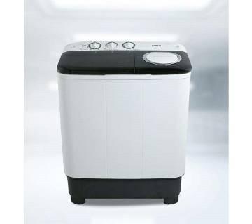 Vision Twin Tub Washing Machine 7kg-E08 - Code 823471 by RFL Electronics Ltd. (Vision)