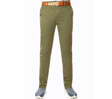 SaRa Lifestyle Mens Premium Chino Pant - PC4