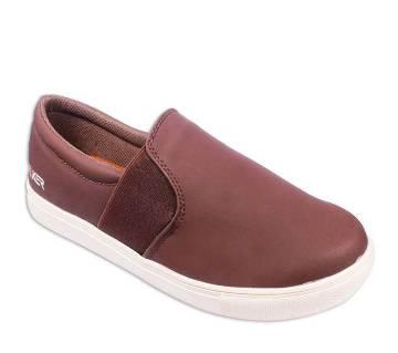 Bay Striker Mens Casual Shoe (Bay Emporium)