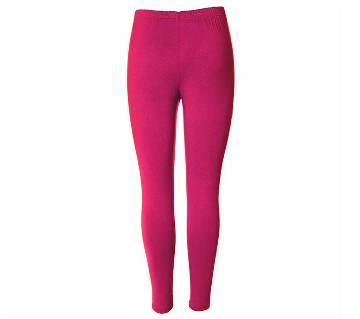 SaRa Lifestyle Ladies Knit Legging (WKVL05)
