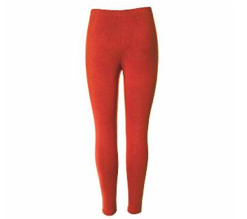 SaRa Lifestyle Ladies Knit Legging (WKVL03)