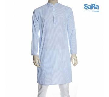 SaRa Lifestyle Mens Eid Special Panjabi (THMP2004A)