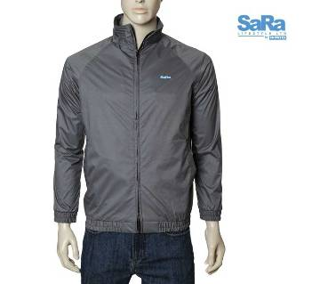 SaRa Lifestyle Winter Jacket for Men(19MJ100CG)