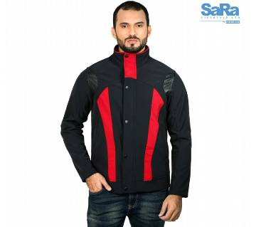 SaRa Lifestyle Winter Jacket for Men (19MJ233)
