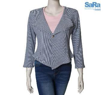 SaRa Lifestyle Women