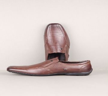 ONLINE EXCLUSIVE APEX Mens Casual Shoe