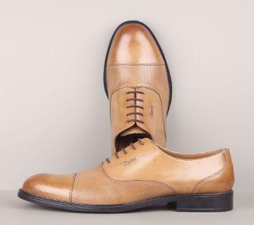 ONLINE EXCLUSIVE APEX Mens Oxford Shoe