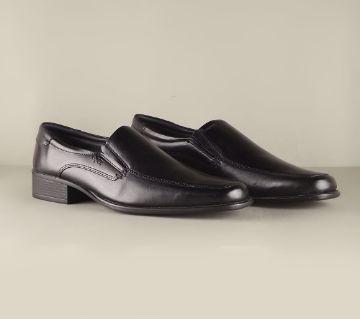 APEX Mens-Formal Shoe