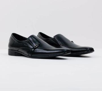 APEX Mens Formal-Shoe
