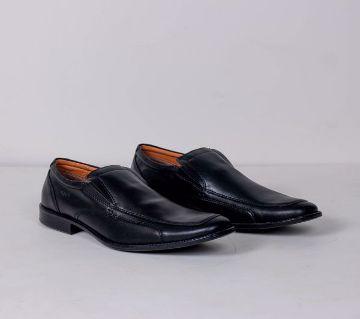 APEX Mens-Formal-Shoe
