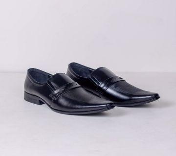 VENTURINI Mens Formal Shoe by Apex