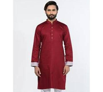 Raw Nation Mens Panjabi RN-NAZ-ED20-PM002 Bangladesh - 11393121