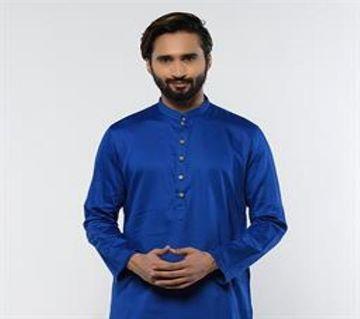 Raw Nation Mens Panjabi RN-NAZ-ED20-PM004 Bangladesh - 11393202