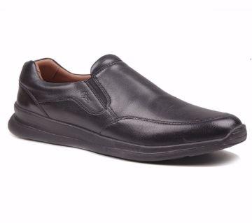 APEX Mens Casual Shoe Bangladesh - 11393601
