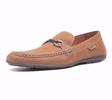 MAVERICK Mens Moccasin by Apex