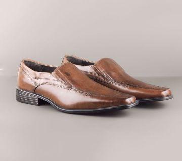 APEX-Mens Casual Shoe Bangladesh - 11393841