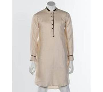 RN-ZAK-ED19-PM030 RAW NATION MENS PANJABI Bangladesh - 11394531