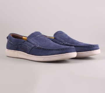MAVERICK Mens Casual Shoe by Apex