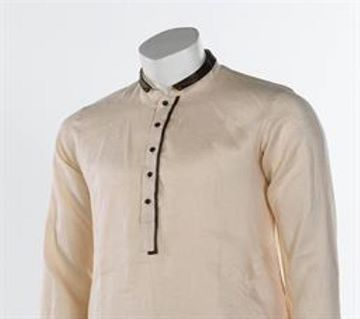 RN-ED19-PMAS-03 RAW NATION MENS PANJABI Bangladesh - 11394592