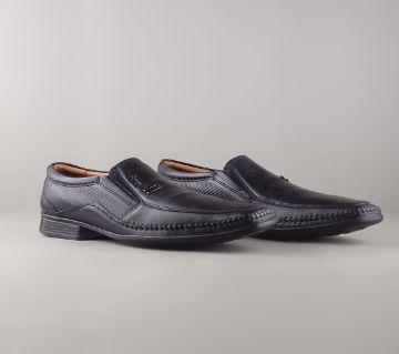 APEX Mens Casual-Shoe Bangladesh - 11394611
