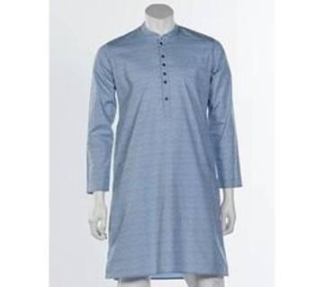 RN-MPB45 RAW NATION MENS PANJABI Bangladesh - 11394781