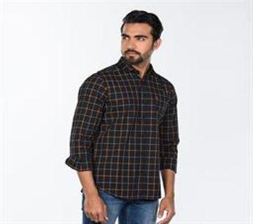 RN-MEH-SS20-SM543 Raw Nation Summer Shirt Bangladesh - 11394852
