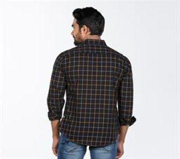 RN-MEH-SS20-SM543 Raw Nation Summer Shirt Bangladesh - 11394853