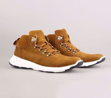 MAVERICK-Mens Outdoor Boot by Apex