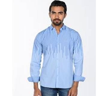 RN-FOY-SS20-SM512 Raw Nation Summer Shirt Bangladesh - 11395171