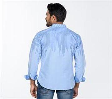 RN-FOY-SS20-SM512 Raw Nation Summer Shirt Bangladesh - 11395173