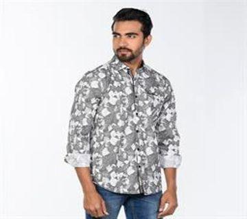 RN-MEH-SS20-SM531 Raw Nation Summer Shirt Bangladesh - 11395242