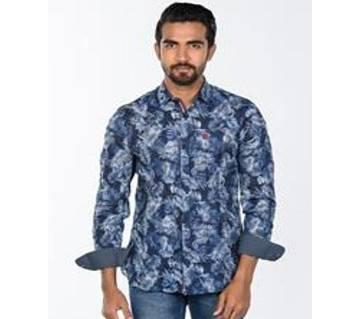 RN-FOY-SS20-SM518 Raw Nation Summer Shirt Bangladesh - 11395311