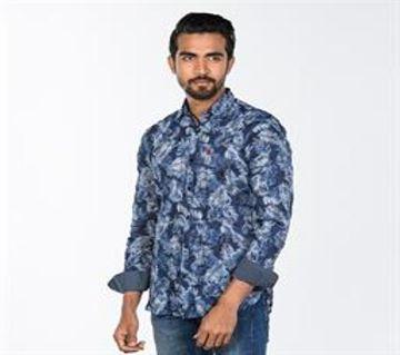 RN-FOY-SS20-SM518 Raw Nation Summer Shirt Bangladesh - 11395312
