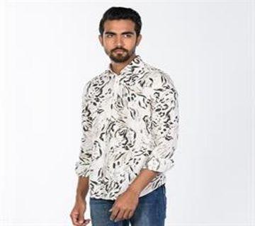 RN-MEH-SS20-SM515 Raw Nation Summer Shirt Bangladesh - 11395482