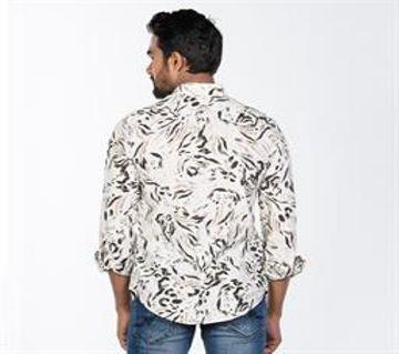 RN-MEH-SS20-SM515 Raw Nation Summer Shirt Bangladesh - 11395483