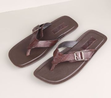 ONLINE EXCLUSIVE APEX Mens Toe Post Sandal Bangladesh - 11395671