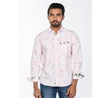 RN-MEH-SS20-SM507 Raw Nation Summer Shirt Bangladesh - 11395871