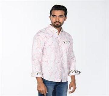 RN-MEH-SS20-SM507 Raw Nation Summer Shirt Bangladesh - 11395872