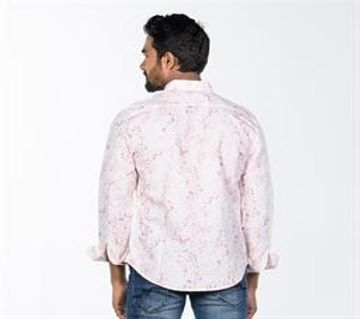 RN-MEH-SS20-SM507 Raw Nation Summer Shirt Bangladesh - 11395873