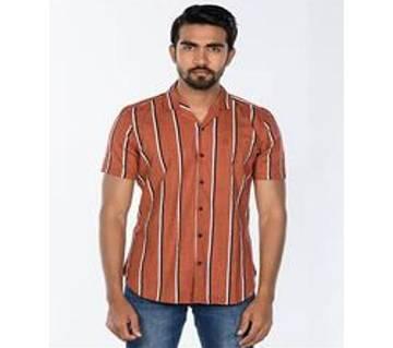 RN-MEH-SS20-SM516 Raw Nation Summer Shirt Bangladesh - 11395951