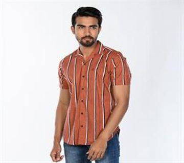 RN-MEH-SS20-SM516 Raw Nation Summer Shirt Bangladesh - 11395952